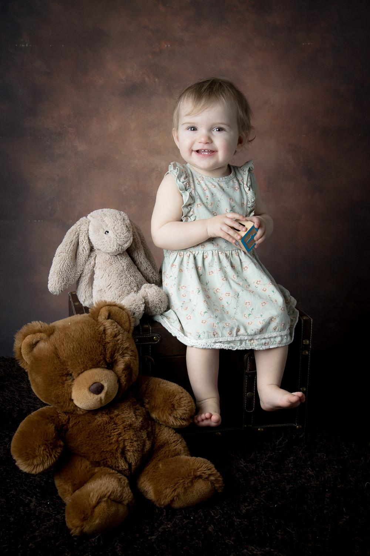 baby-babyfotograf-babyfotografering-fotograf-hodnedesign-pål-hodne--12.jpg