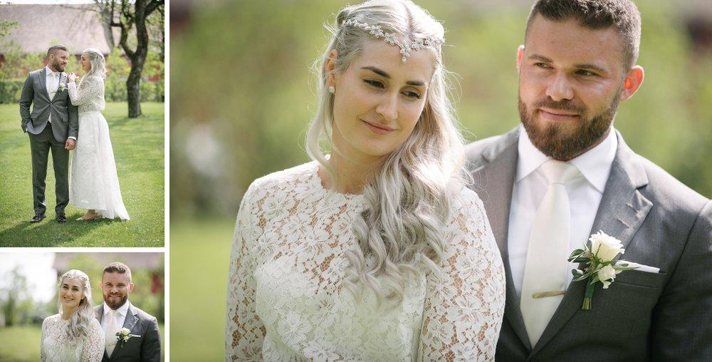 bryllup-bryllupsfotografering-bryllupsfotograf-sarpsborg-20170520-_H2A1178Camilla-og-ruben_WEB.jpg