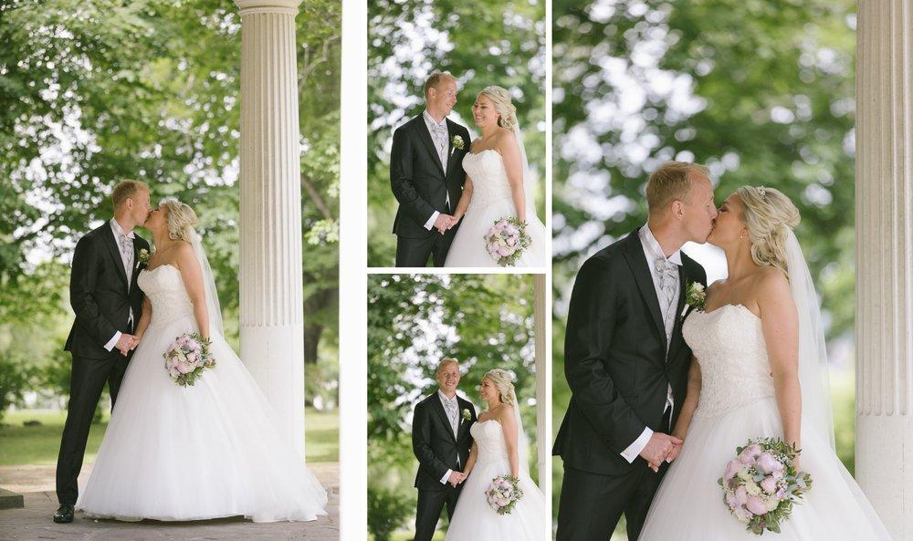 bryllup-bryllupsfotografering-bryllupsfotograf-sarpsborg-20170708-_H2A7066June og Thomas_WEB.jpg