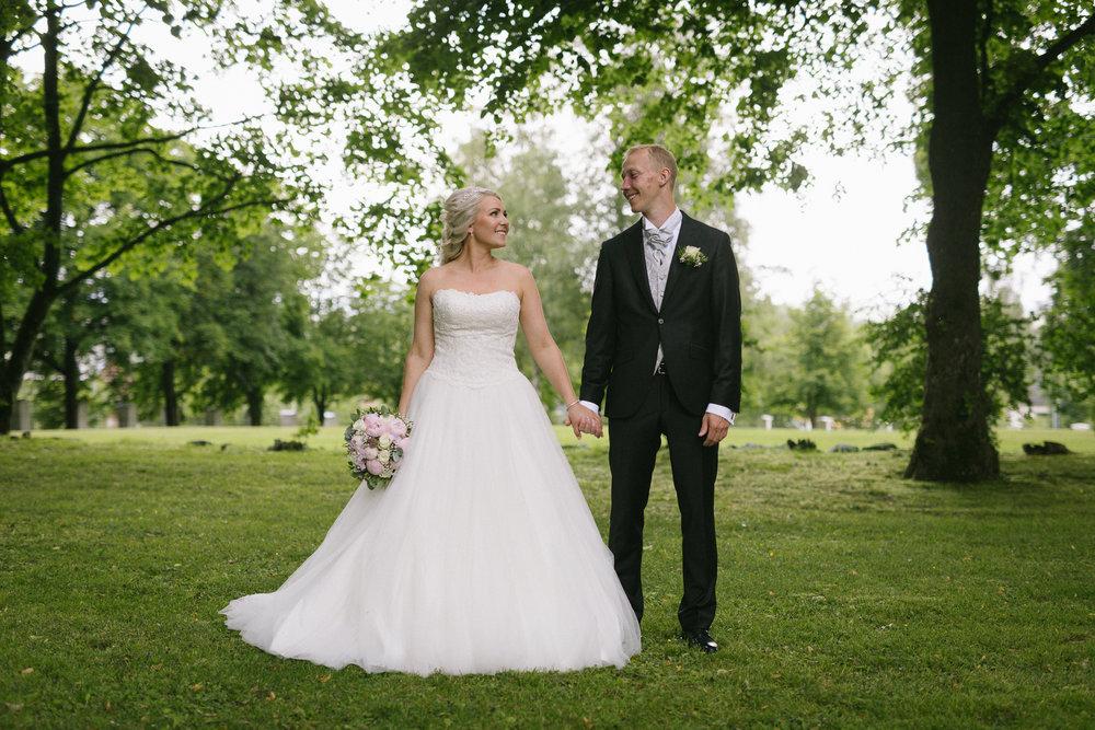 bryllup-bryllupsfotografering-bryllupsfotograf-sarpsborg-20170708-_H2A7610June og Thomas.jpg