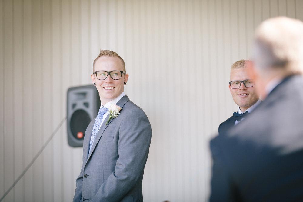 bryllup-bryllupsfotografering-bryllupsfotograf-sarpsborg-20170617-_H2A1893anneli_phillip.jpg
