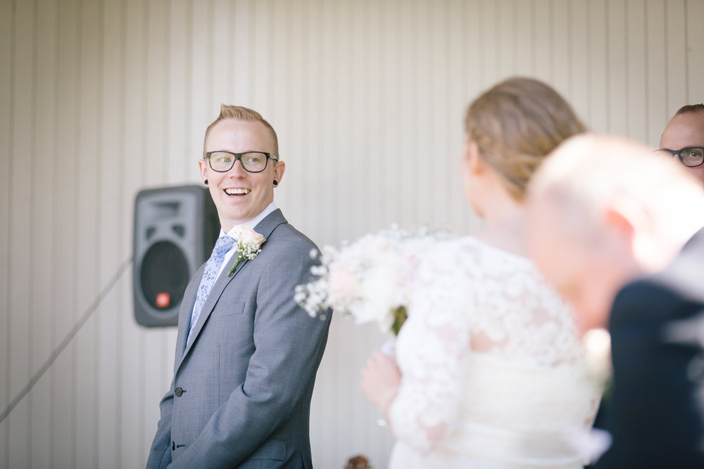 bryllup-bryllupsfotografering-bryllupsfotograf-sarpsborg-20170617-_H2A1895anneli_phillip.jpg
