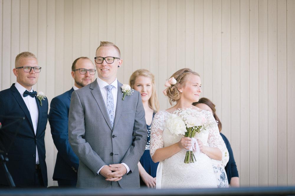 bryllup-bryllupsfotografering-bryllupsfotograf-sarpsborg-20170617-_H2A1901anneli_phillip.jpg