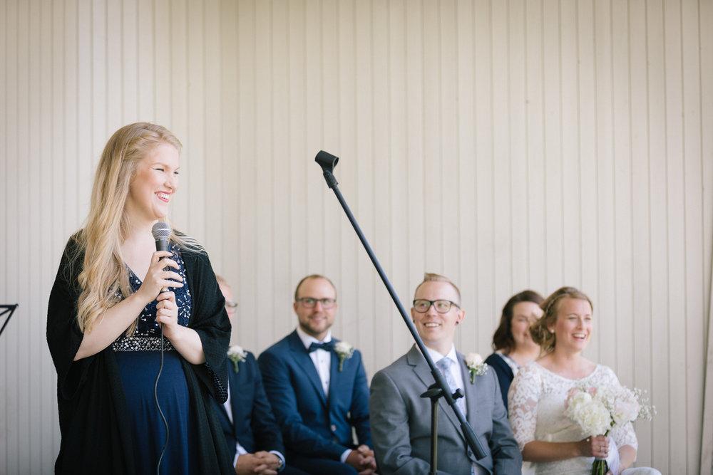 bryllup-bryllupsfotografering-bryllupsfotograf-sarpsborg-20170617-_H2A1927anneli_phillip.jpg