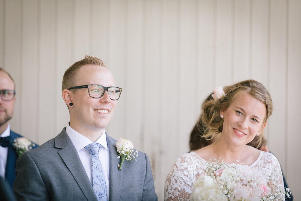 bryllup-bryllupsfotografering-bryllupsfotograf-sarpsborg-20170617-_H2A1952anneli_phillip.jpg