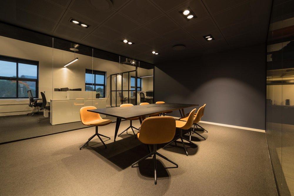 interior-interiorfoto-interiorfotografering-fotograf-sarpsborg-fredrikstad--3.jpg