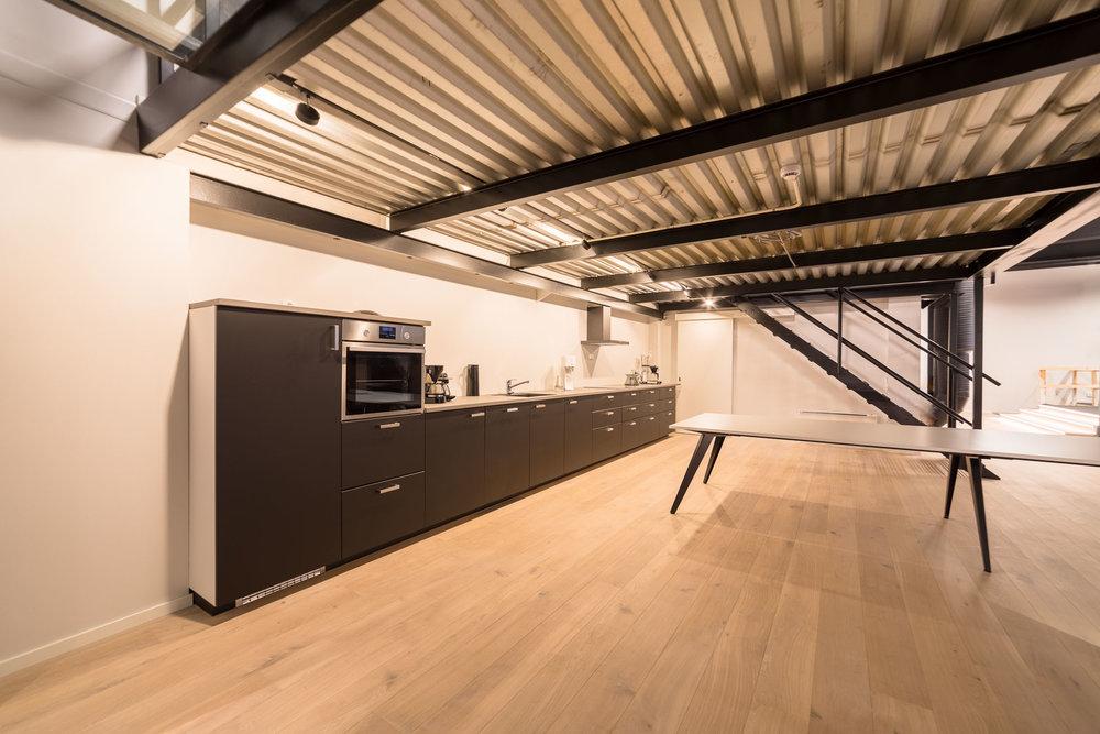 interior-interiorfoto-interiorfotografering-fotograf-sarpsborg-fredrikstad--8.jpg