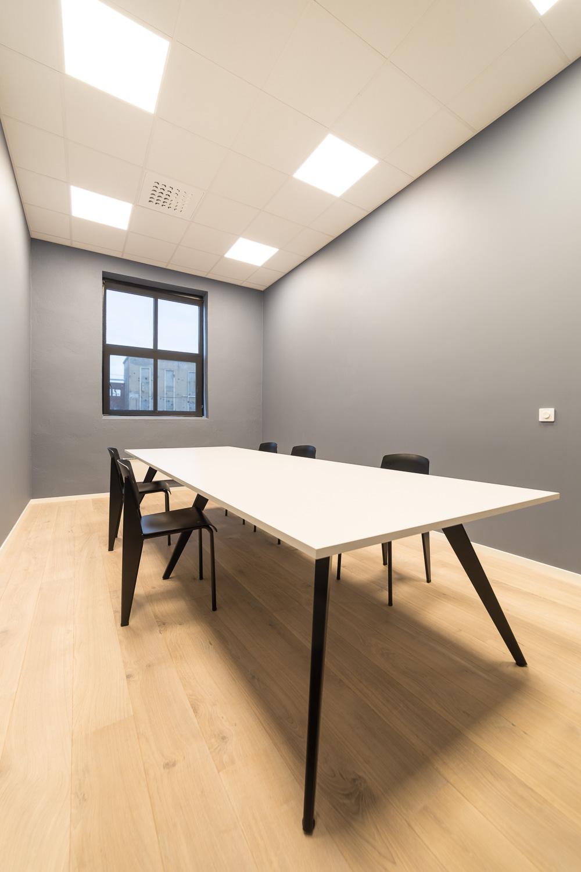 interior-interiorfoto-interiorfotografering-fotograf-sarpsborg-fredrikstad--14.jpg