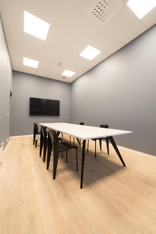 interior-interiorfoto-interiorfotografering-fotograf-sarpsborg-fredrikstad--15.jpg