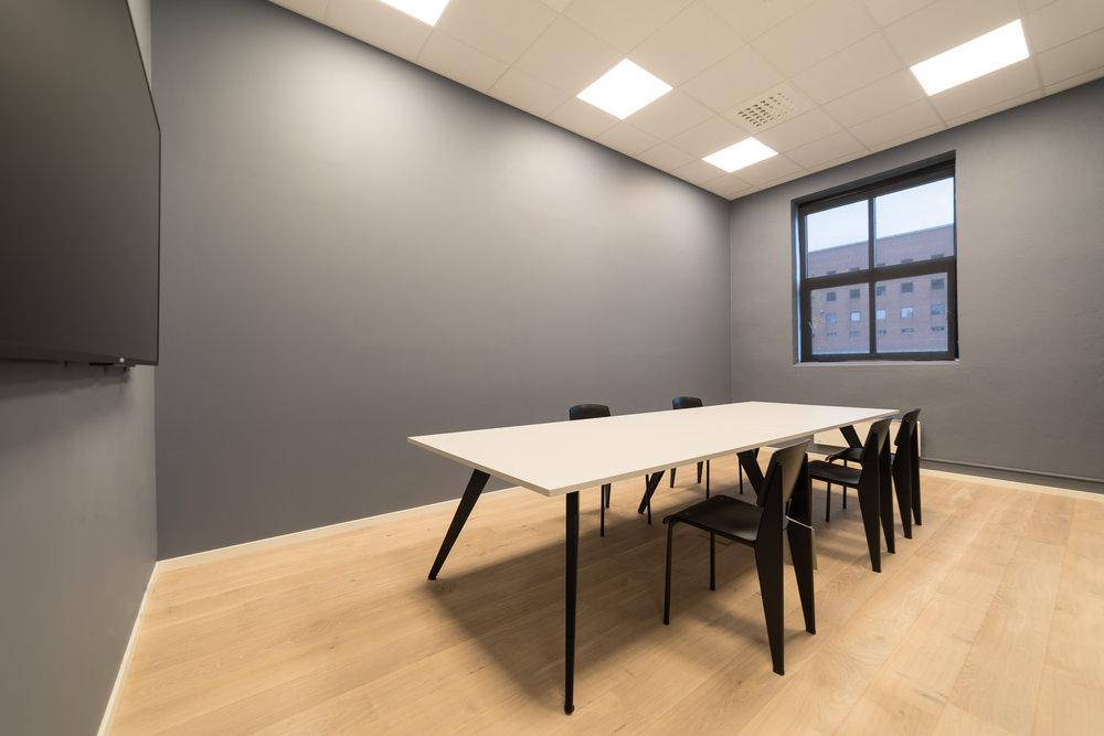 interior-interiorfoto-interiorfotografering-fotograf-sarpsborg-fredrikstad--16.jpg