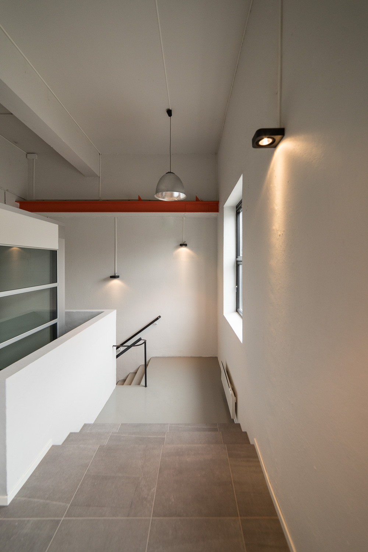 interior-interiorfoto-interiorfotografering-fotograf-sarpsborg-fredrikstad--18.jpg