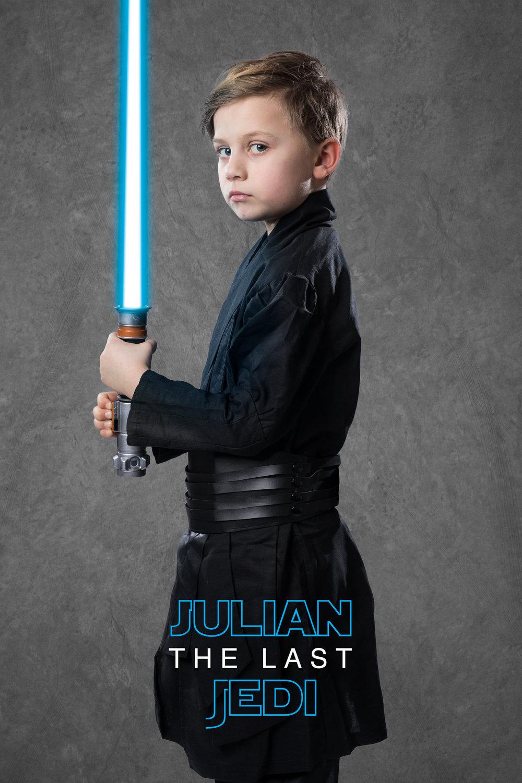 Julian-3.jpg