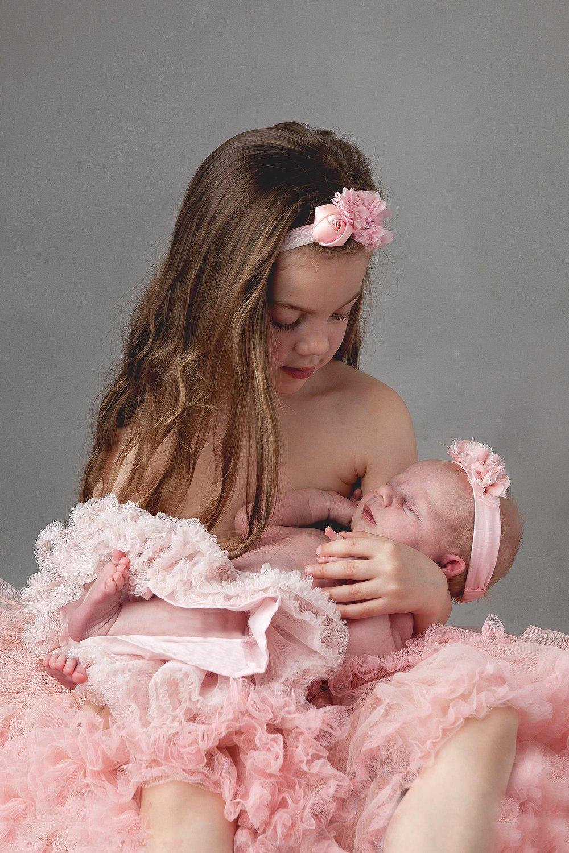 nyfødt-nyfødtfotograf-nyfødtfotografering-fotograf-studiohodne-hodne--2 2.jpg