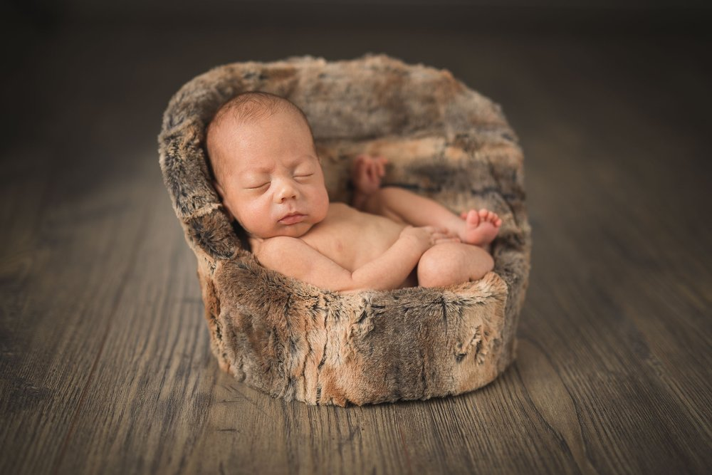 nyfødt-nyfødtfotograf-nyfødtfotografering-fotograf-hodnedesign-pål-hodne-8317.jpg