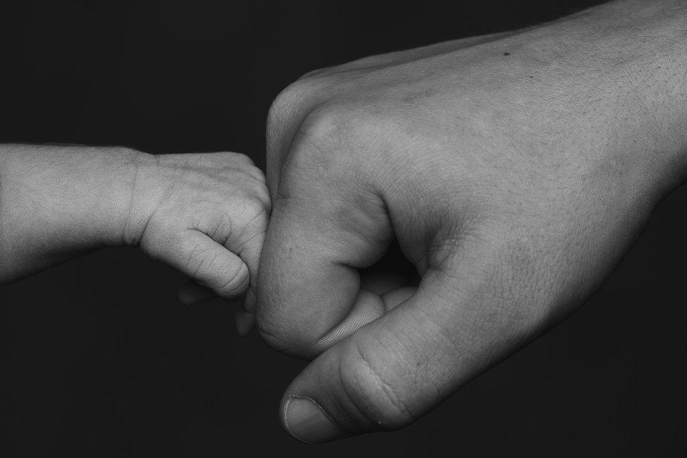 nyfødt-nyfødtfotograf-nyfødtfotografering-fotograf-hodnedesign-pål-hodne-8205.jpg