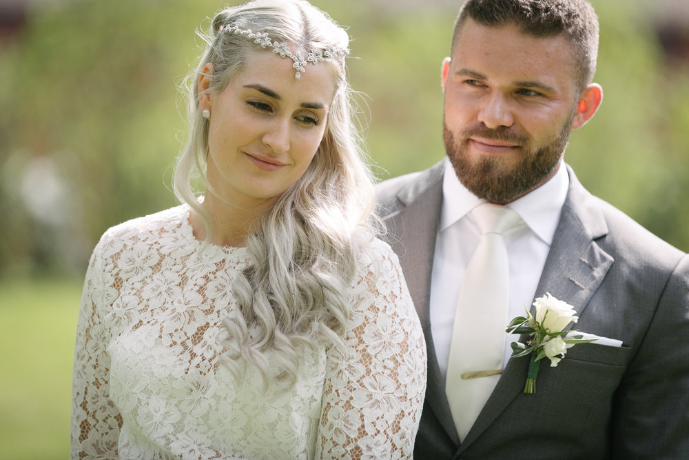 bryllup-bryllupsfotografering-bryllupsfotograf-sarpsborg-20170520-_H2A1204Camilla-og-ruben.jpg