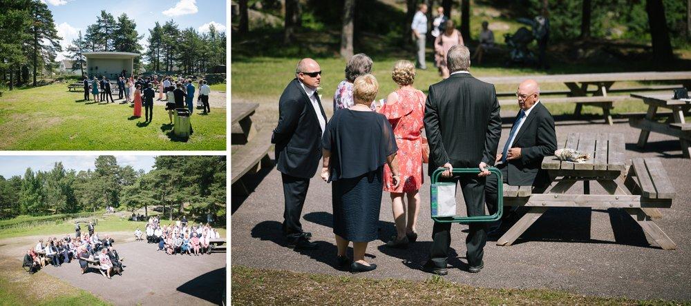 bryllup-bryllupsfotografering-bryllupsfotograf-sarpsborg-20170617-_DSF8636anneli-phillip_WEB.jpg