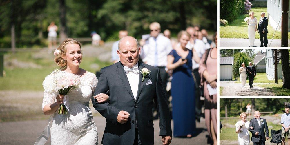 bryllup-bryllupsfotografering-bryllupsfotograf-sarpsborg-20170617-_H2A1887anneli_phillip_WEB.jpg
