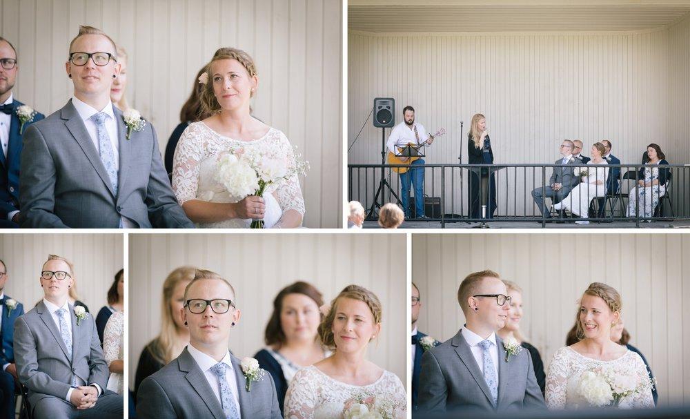 bryllup-bryllupsfotografering-bryllupsfotograf-sarpsborg-20170617-_H2A1982anneli_phillip_WEB.jpg