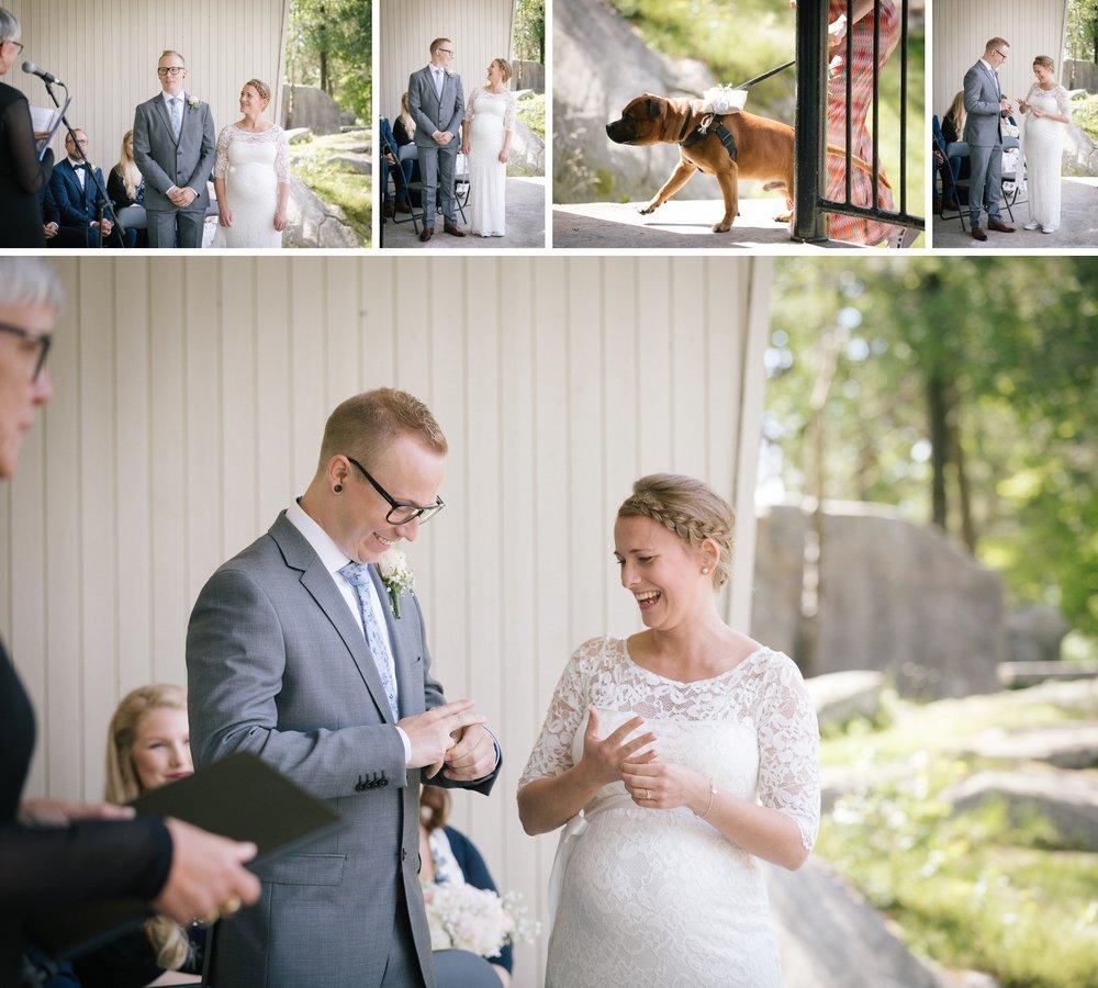 bryllup-bryllupsfotografering-bryllupsfotograf-sarpsborg-20170617-_H2A2046anneli_phillip_WEB.jpg