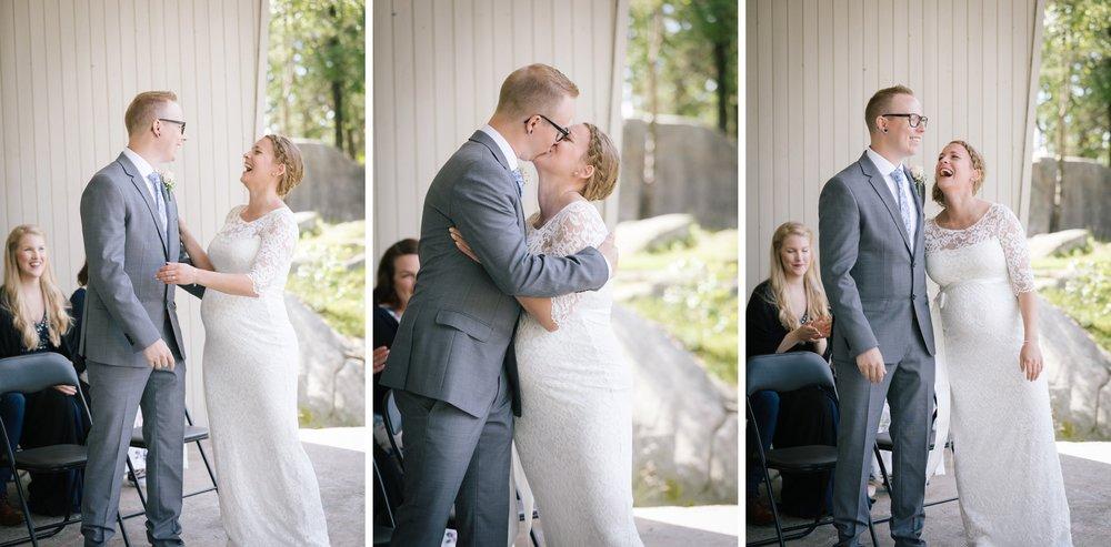 bryllup-bryllupsfotografering-bryllupsfotograf-sarpsborg-20170617-_H2A2115anneli_phillip_WEB.jpg