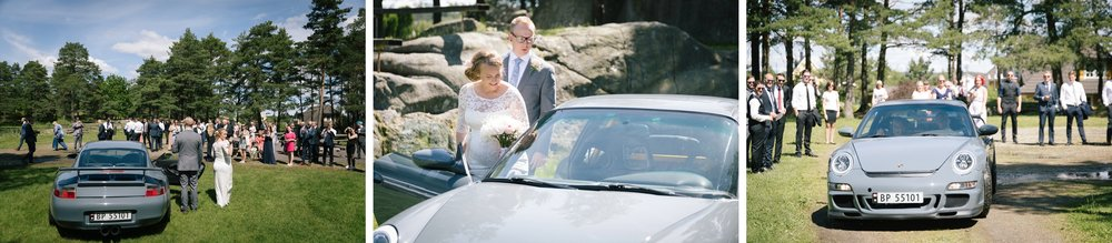 bryllup-bryllupsfotografering-bryllupsfotograf-sarpsborg-20170617-_H2A2346anneli_phillip_WEB.jpg