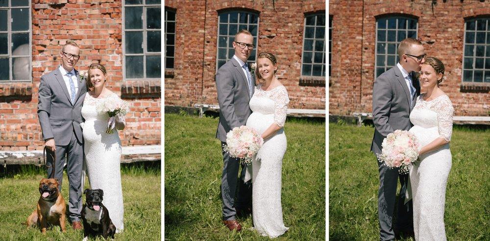 bryllup-bryllupsfotografering-bryllupsfotograf-sarpsborg-20170617-_H2A2405anneli_phillip_WEB.jpg
