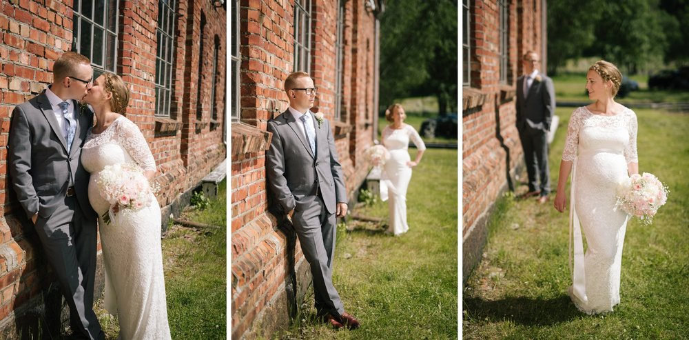 bryllup-bryllupsfotografering-bryllupsfotograf-sarpsborg-20170617-_H2A2500anneli_phillip_WEB.jpg