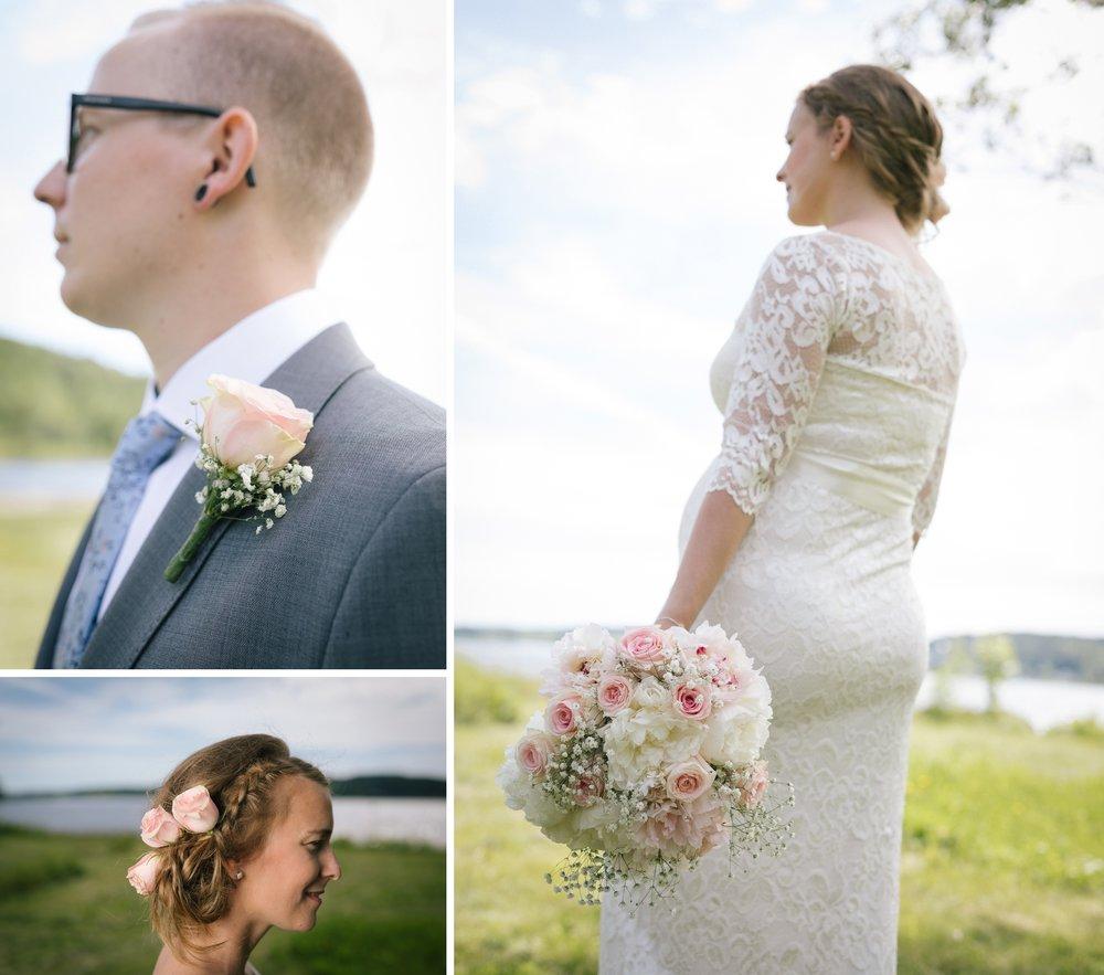 bryllup-bryllupsfotografering-bryllupsfotograf-sarpsborg-20170617-_H2A2671anneli_phillip_WEB.jpg