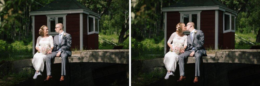bryllup-bryllupsfotografering-bryllupsfotograf-sarpsborg-20170617-_H2A2716anneli_phillip_WEB.jpg