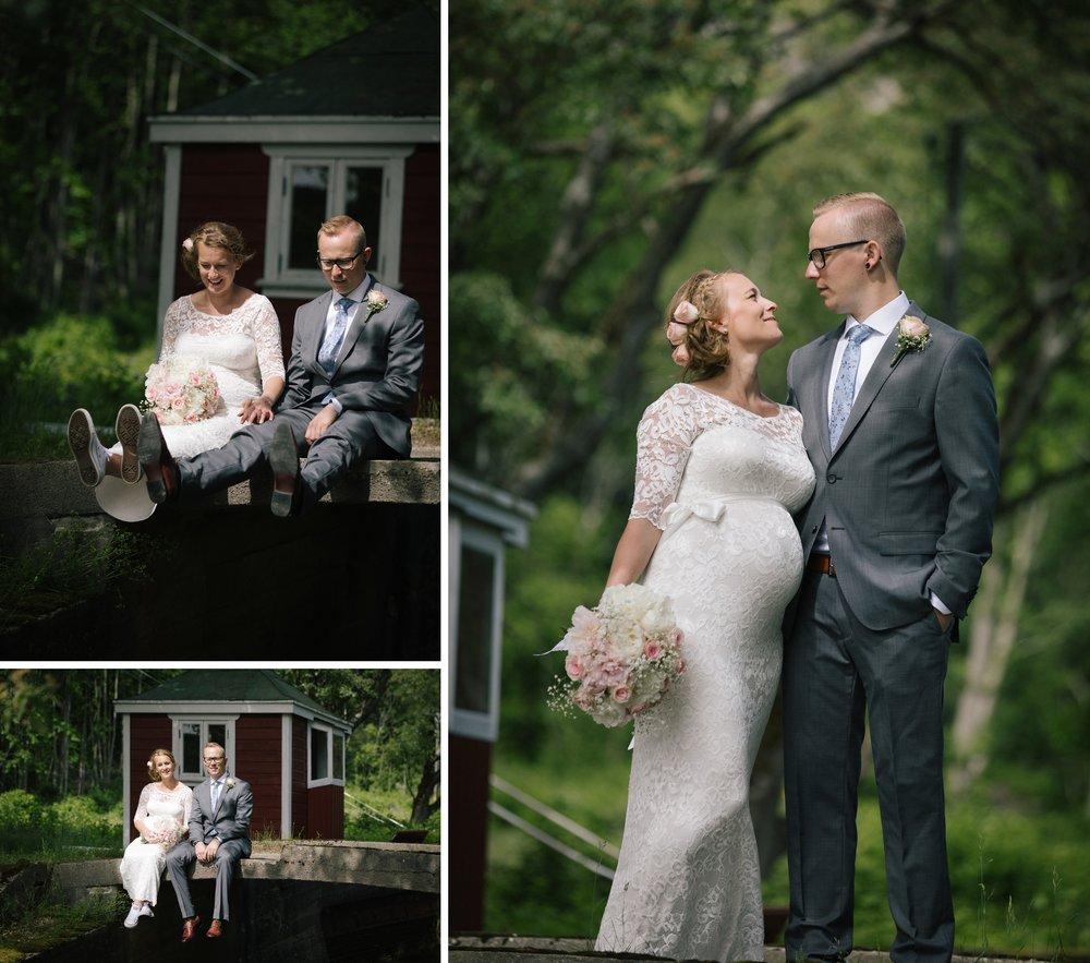 bryllup-bryllupsfotografering-bryllupsfotograf-sarpsborg-20170617-_H2A2728anneli_phillip_WEB.jpg