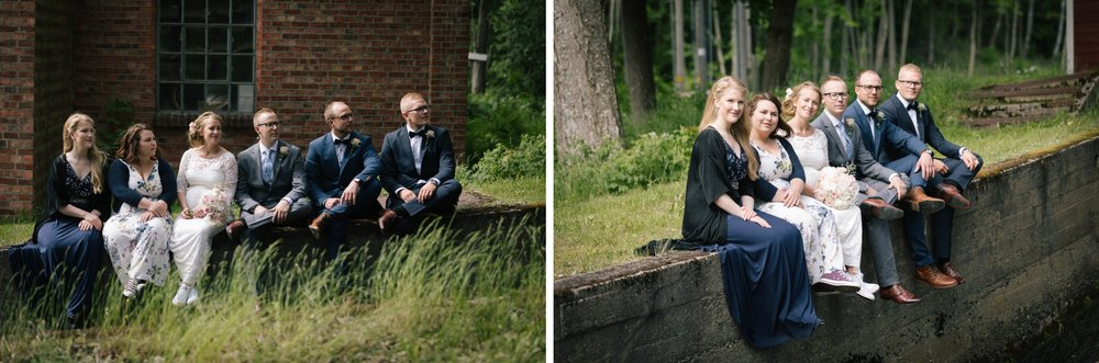 bryllup-bryllupsfotografering-bryllupsfotograf-sarpsborg-20170617-_H2A2775anneli_phillip_WEB.jpg