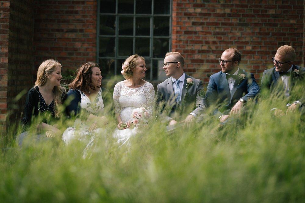 bryllup-bryllupsfotografering-bryllupsfotograf-sarpsborg-20170617-_H2A2786anneli_phillip_WEB.jpg