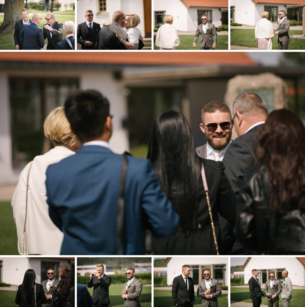 bryllup-bryllupsfotografering-bryllupsfotograf-sarpsborg-20170520-_H2A0118Camilla-og-ruben_WEB.jpg