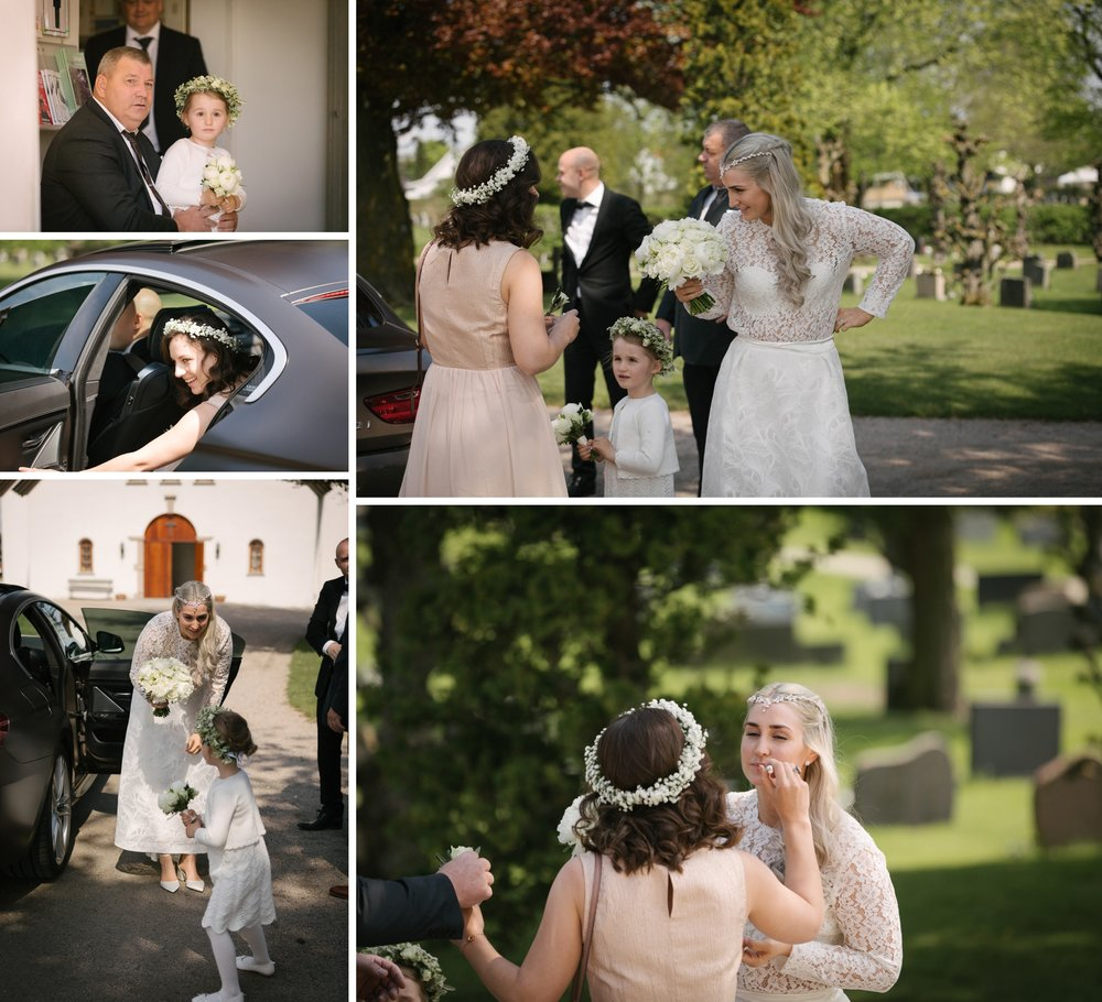 bryllup-bryllupsfotografering-bryllupsfotograf-sarpsborg-20170520-_H2A0241Camilla-og-ruben_WEB.jpg