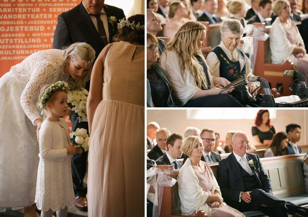 bryllup-bryllupsfotografering-bryllupsfotograf-sarpsborg-20170520-_H2A0272Camilla-og-ruben_WEB.jpg