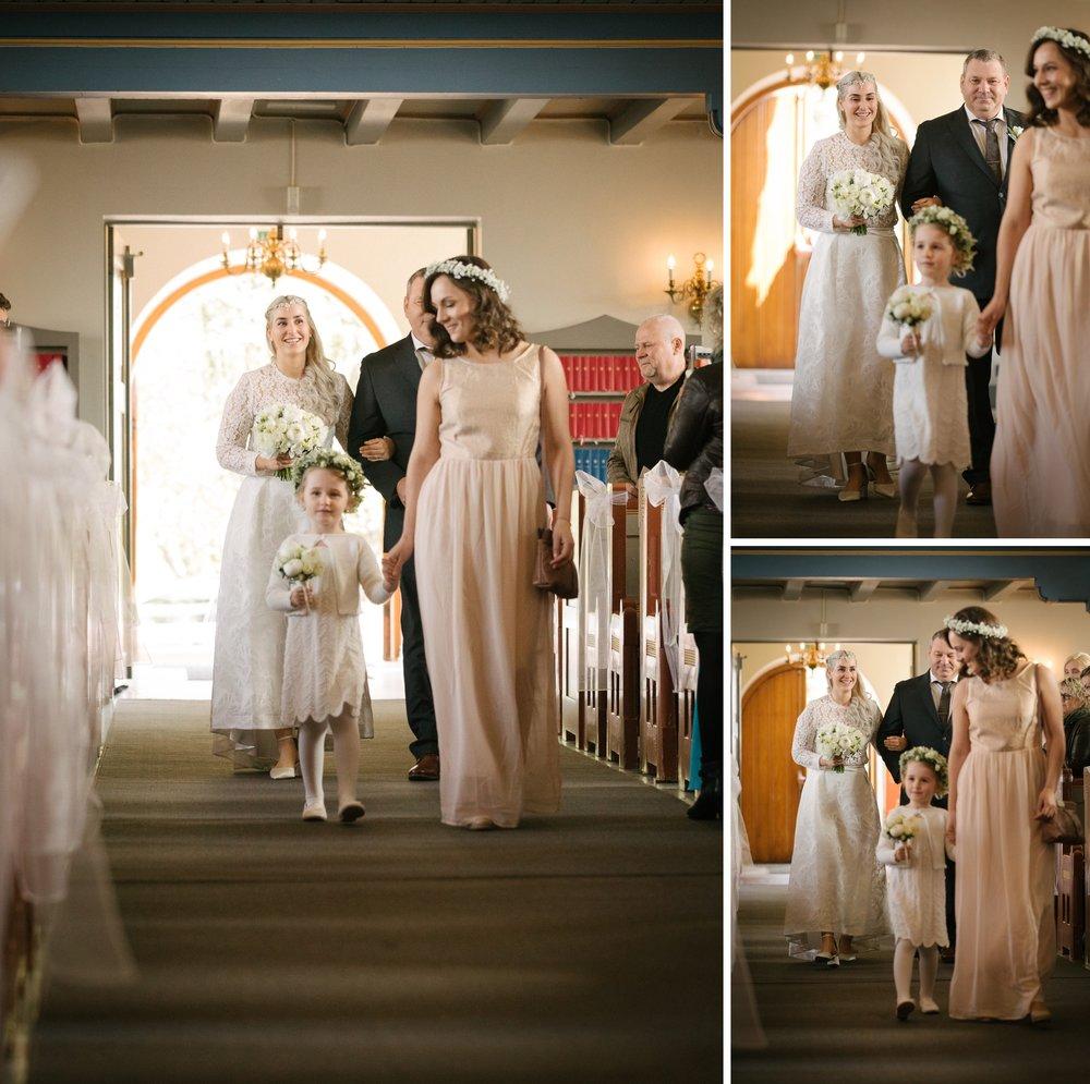 bryllup-bryllupsfotografering-bryllupsfotograf-sarpsborg-20170520-_H2A0289Camilla-og-ruben_WEB.jpg