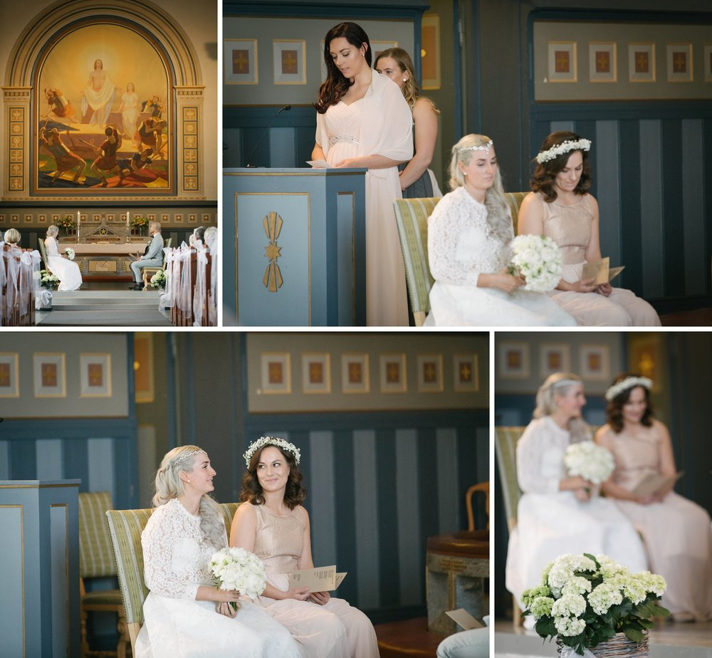 bryllup-bryllupsfotografering-bryllupsfotograf-sarpsborg-20170520-_H2A0345Camilla-og-ruben_WEB.jpg