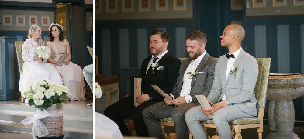 bryllup-bryllupsfotografering-bryllupsfotograf-sarpsborg-20170520-_H2A0373Camilla-og-ruben_WEB.jpg