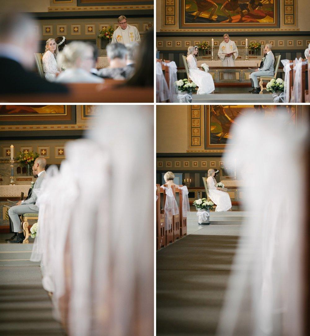 bryllup-bryllupsfotografering-bryllupsfotograf-sarpsborg-20170520-_H2A0383Camilla-og-ruben_WEB.jpg