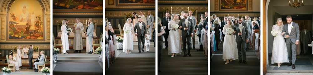 bryllup-bryllupsfotografering-bryllupsfotograf-sarpsborg-20170520-_H2A0469Camilla-og-ruben_WEB.jpg