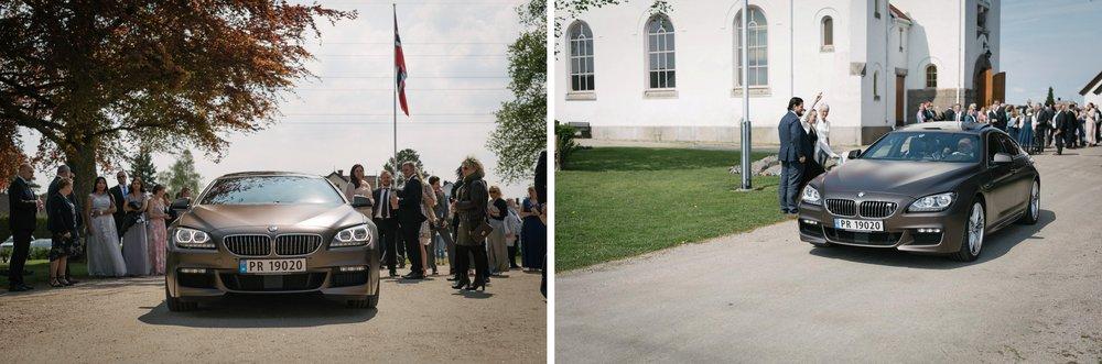 bryllup-bryllupsfotografering-bryllupsfotograf-sarpsborg-20170520-_H2A0873Camilla-og-ruben_WEB.jpg