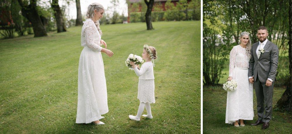 bryllup-bryllupsfotografering-bryllupsfotograf-sarpsborg-20170520-_H2A0905Camilla-og-ruben_WEB.jpg