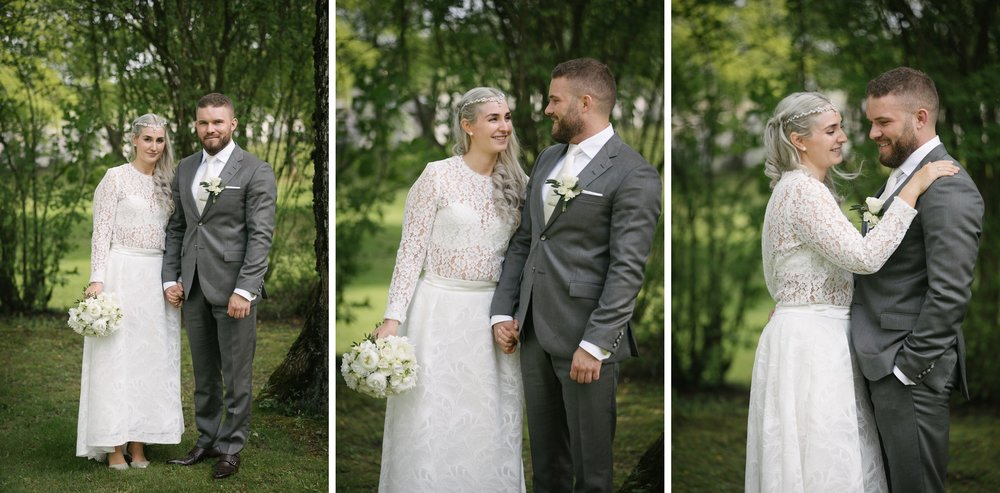 bryllup-bryllupsfotografering-bryllupsfotograf-sarpsborg-20170520-_H2A0910Camilla-og-ruben_WEB.jpg