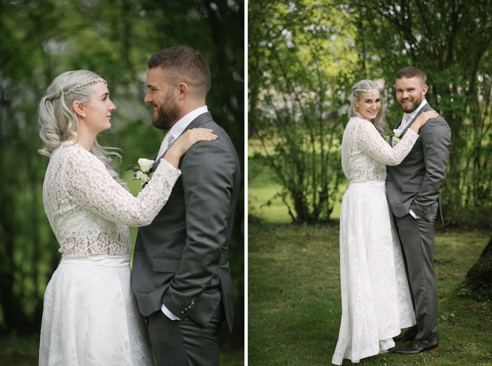 bryllup-bryllupsfotografering-bryllupsfotograf-sarpsborg-20170520-_H2A0928Camilla-og-ruben_WEB.jpg