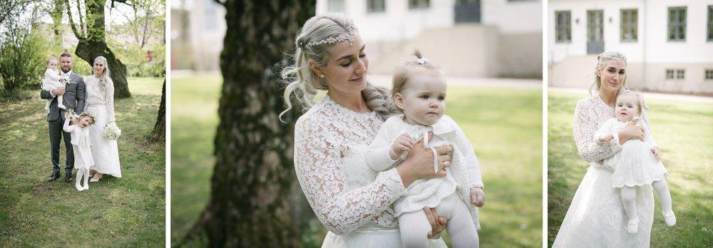 bryllup-bryllupsfotografering-bryllupsfotograf-sarpsborg-20170520-_H2A0967Camilla-og-ruben_WEB.jpg