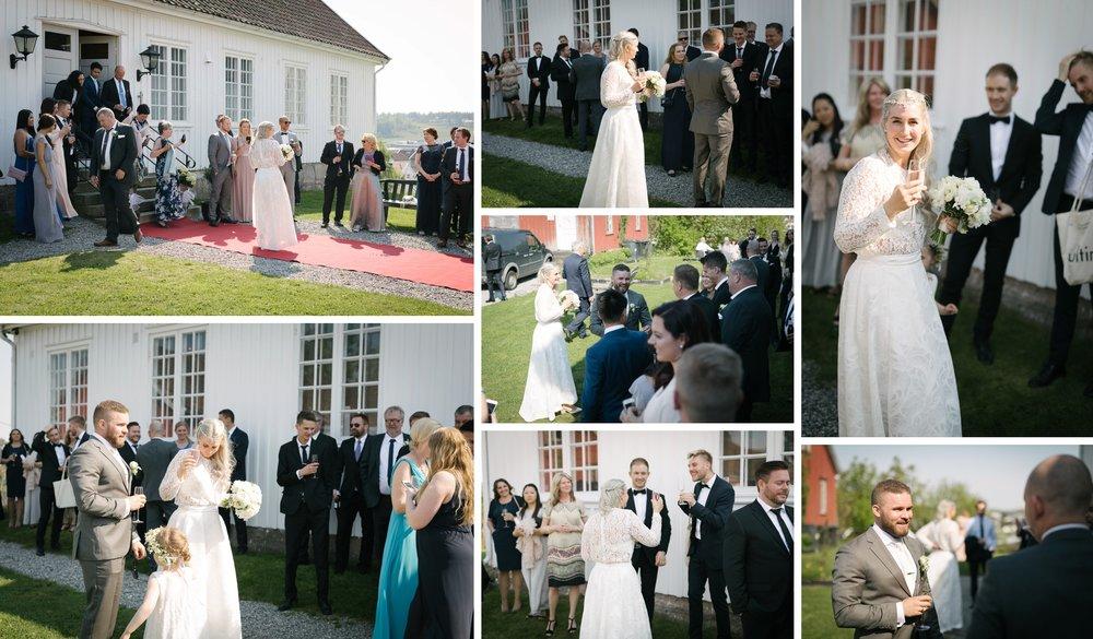 bryllup-bryllupsfotografering-bryllupsfotograf-sarpsborg-20170520-_H2A1533Camilla-og-ruben_WEB.jpg