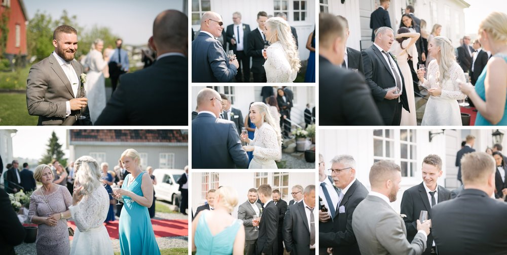 bryllup-bryllupsfotografering-bryllupsfotograf-sarpsborg-20170520-_H2A1565Camilla-og-ruben_WEB.jpg