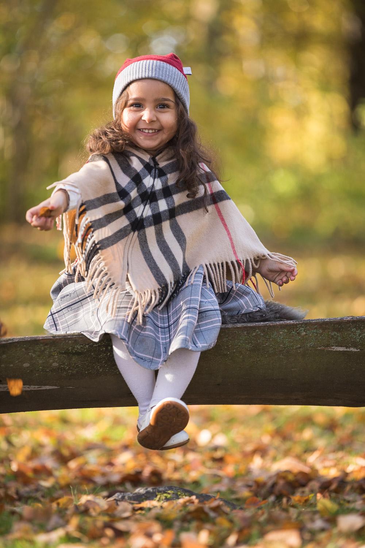 barn-ettaar-1-barnefotograf-barnefotografering-to-fotograf--8434.jpg