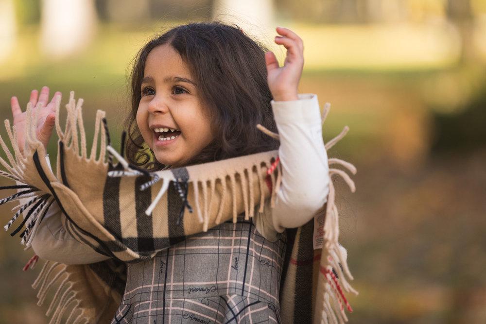 barn-ettaar-1-barnefotograf-barnefotografering-to-fotograf--8997.jpg